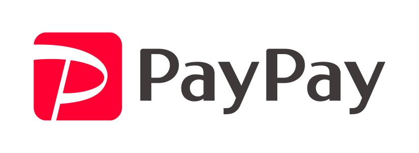 PayPay 電子マネー払い